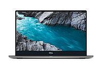 Ноутбук Dell XPS 15 (9500) (210-AVQG)