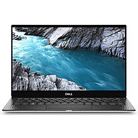 Ноутбук Dell XPS 13 (7390) 2-in-1 (210-ASTI-A4)