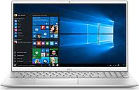 Ноутбук Dell Inspiron 5501 (210-AVON-A1)
