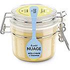 Мёд-суфле с имбирем Le Petit Nuage, 215 гр.