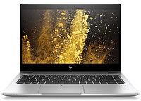 Ноутбук HP Europe HP EliteBook 830 G6 (6YE27AW#ACB)
