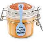 Мёд-суфле с апельсином Le Petit Nuage, 215 гр.