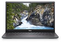 Ноутбук Dell Vostro 3401 (210-AXEJ)