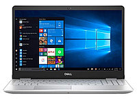 Ноутбук Dell Inspiron 5401 (210-AVOM-A1)