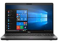 Ноутбук Dell Vostro 5401 (210-AVNJ)