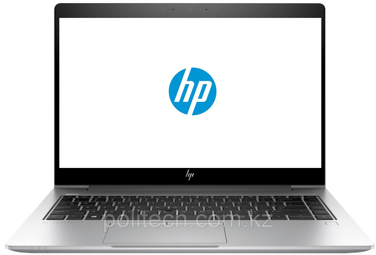 Ноутбук HP Europe EliteBook 840 G6 (8MJ72EA#ACB)