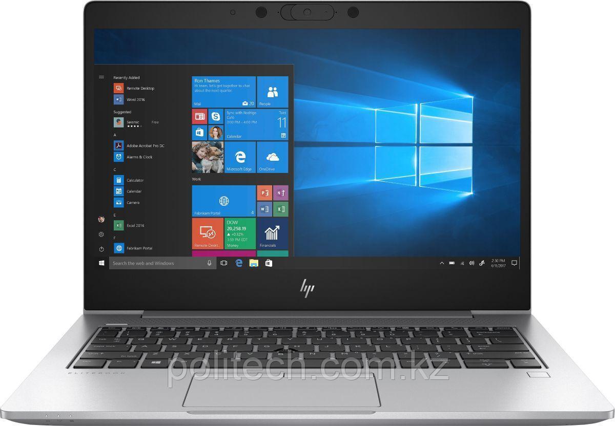 Ноутбук HP Europe EliteBook 850 G6 (6XD59EA#ACB)