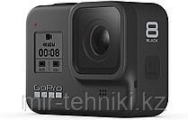 GoPro HERO 8 Black +  дополнительный аккумулятор Gopro Hero 8/7/6/5