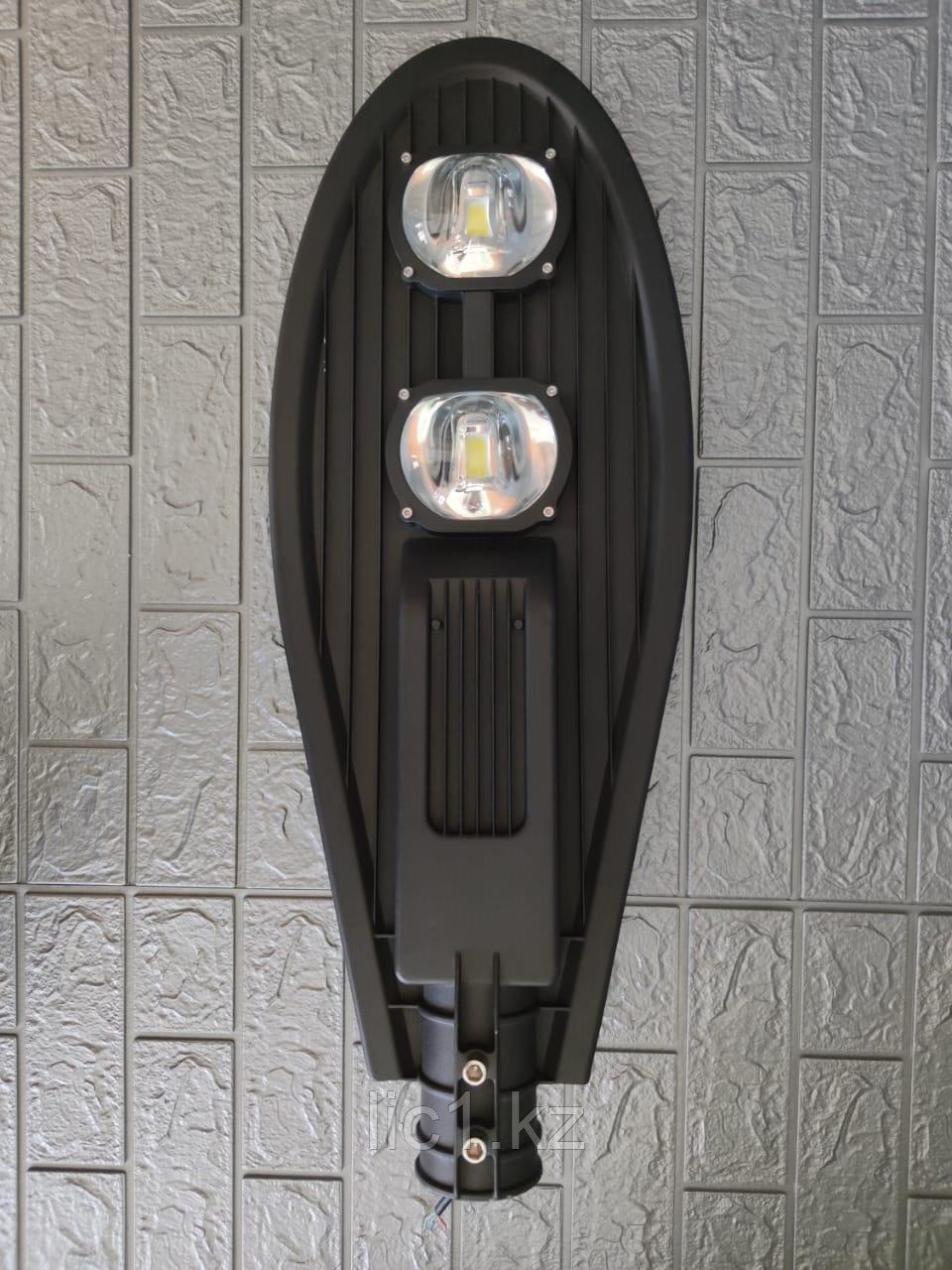 Светильник светодиодный уличный консольный  СКУ -1  100 Вт