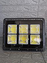 Прожектор светодиодный F12 300 Вт