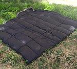 Спальный мешок из верблюжьей шерсти, фото 3