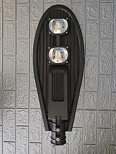 Светильник светодиодный уличный консольный  СКУ - 6 100 Вт