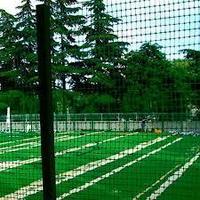 Садовые  ограждения, садовые сетки из пластика, фото 1