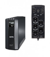 ИБП APC BR900G-RS (BR900G-RS)