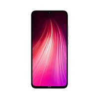 Мобильный телефон Xiaomi Redmi Note 8 64GB Moonlight White