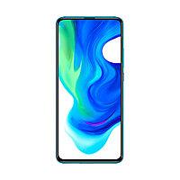 Мобильный телефон Xiaomi Poco F2 Pro 256GB Neon Blue
