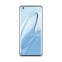 Мобильный телефон Xiaomi Mi 10 256GB Twilight Grey