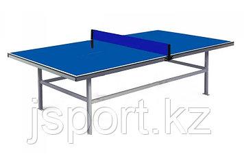 Теннисный стол для улиц