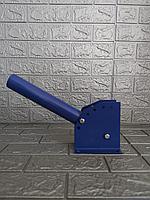 Кронштейн для светильника B1. Опора для крепления светильников фонарей