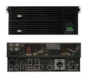 ИБП TrippLite SU6000RT4UHVG (SU6000RT4UHVG)