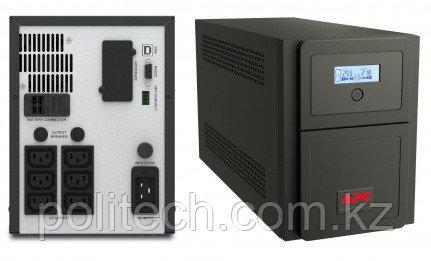 ИБП APC SMV3000CAI (SMV3000CAI)