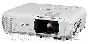 Проектор для дом. кино Epson EH-TW610