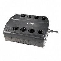 ИБП APC BE550G-RS (BE550G-RS)
