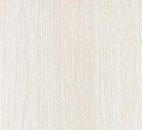 """Стеновая ПВХ панель 2700х250 мм (0,675 м2) """"Идеал Ламини"""" № 366 (Лиственница кремовая)"""