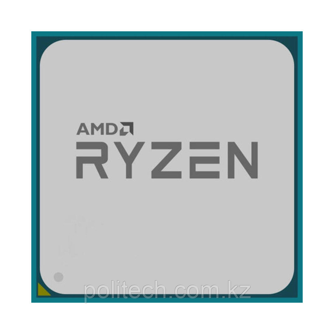 Процессор AMD AM4 Ryzen 3 3100