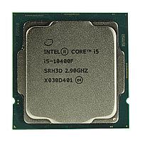 Процессор Intel 1200 i5-10400F