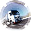 Доставка товаров из Китая в Казахстан