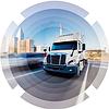 Цены за доставку грузов из Гуанчжоу в Алматы и Шымкент