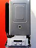 Котел PROTHERM Рысь 28 HK, Настенные газовые (Словакия) , фото 2
