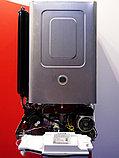 Котел PROTHERM Рысь 28 HK, Настенные газовые (Словакия) , фото 3