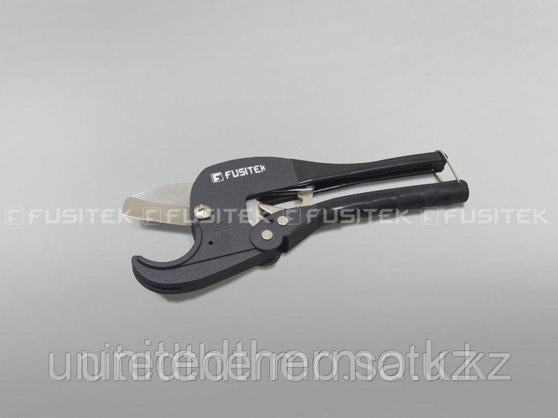 Ножницы для обрезки ППР труб 20-75мм