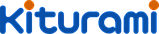 Дизельные напольные котлы малой мощности KITURAMI Turbo 21R, фото 2