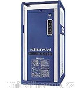 Газовые напольные котлы средней мощности KITURAMI KSG 300R