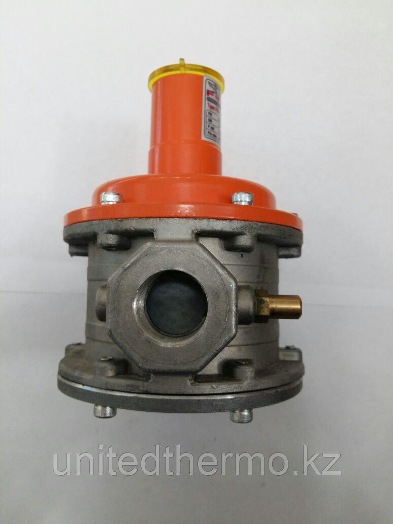 Фильтр-редуктор для газа ДУ15 FRS пр-во Турция