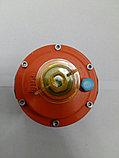 Фильтр-редуктор для газа ДУ15 FRS пр-во Турция, фото 2