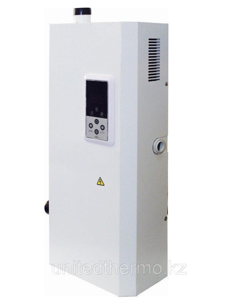 Котел электрический ЭВН-К-4,5М1