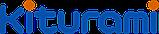 Циркуляционный насос KITURAMI KP 351 P (50мм, h-7м, 150л/мин), фото 2