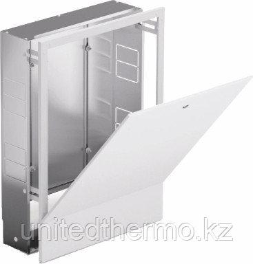 Шкаф распределительный встроенный ШРВ 6