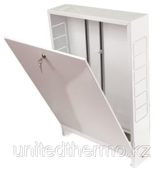 Шкаф распределительный встроенный ШРН 2