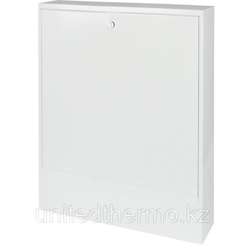 Шкаф распределительный встроенный ШРНУ180-6