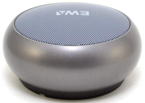 Bluetooth колонка EWA A110 Wireless Speaker