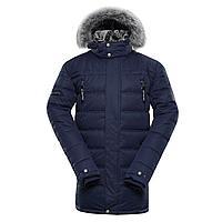 Куртка ICYB 5