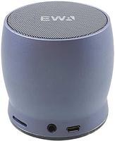 Bluetooth колонка EWA A118 Wireless Speaker