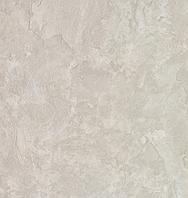 """Стеновая ПВХ панель 2700х250 мм (0,675 м2)  """"Идеал Ламини"""" № 517 (Венеция светло-бежевая)"""