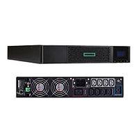 ИБП HP Enterprise R/T3000 Gen5 (Q1L87A)