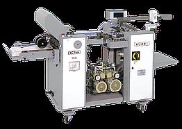 Компактная фальцевальная машина SHOEI-STAR ММ40-4
